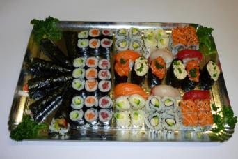Restaurant Asiatique Brive  Ef Bf Bd Emporter